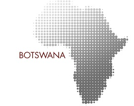 Work Visa, Permits and immigration advice for Botswana